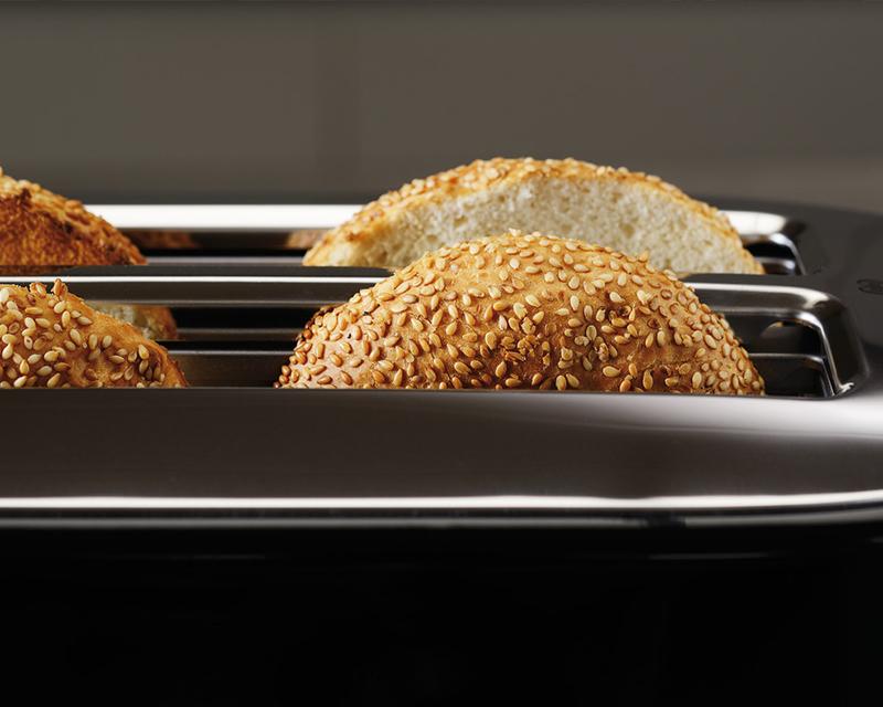 Toasters | KitchenAid
