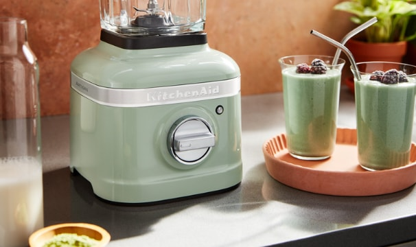 BLENDER K400 ARTISAN 5KSB4026 | Site officiel KitchenAid