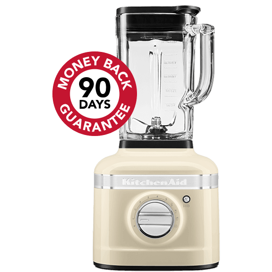 Small Kitchen Appliances Browse excellent adverts in