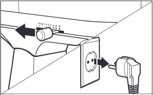 how do you assemble the ravioli maker step 1