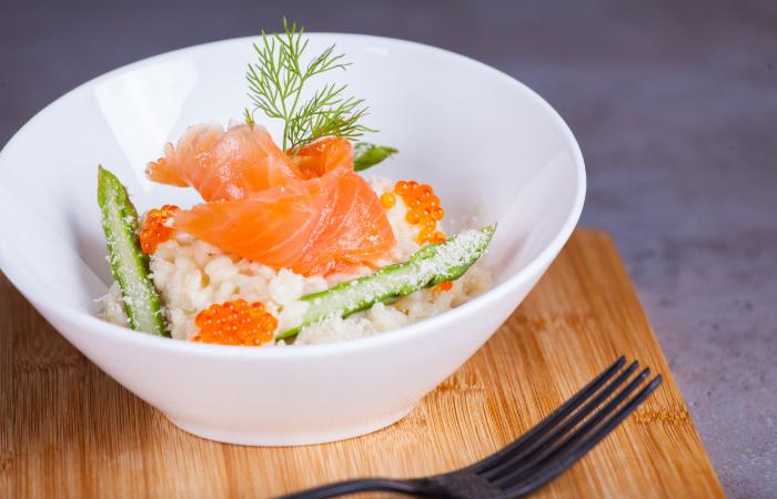 Auf-der-Suche-nach-ein-bisschen-kulinarischer-Inspiration