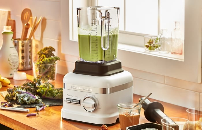 Want to browse more blenders?