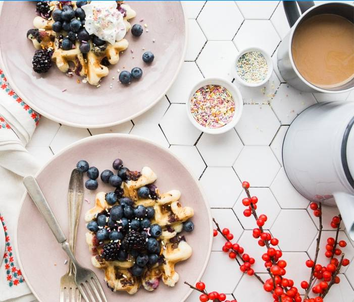 Home-Page-Foodie-Inspiration
