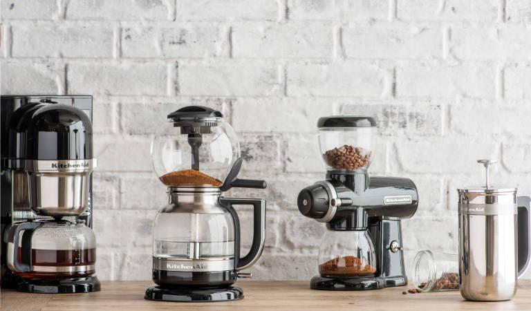 Heb-u-een-boontje-voor-koffie-Wij-ook