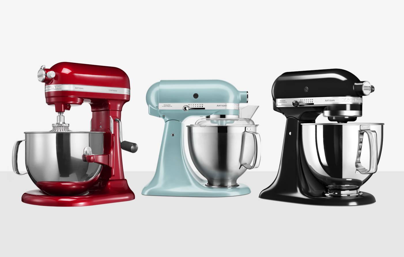 Zin-in-meer-mixer-keukenrobots