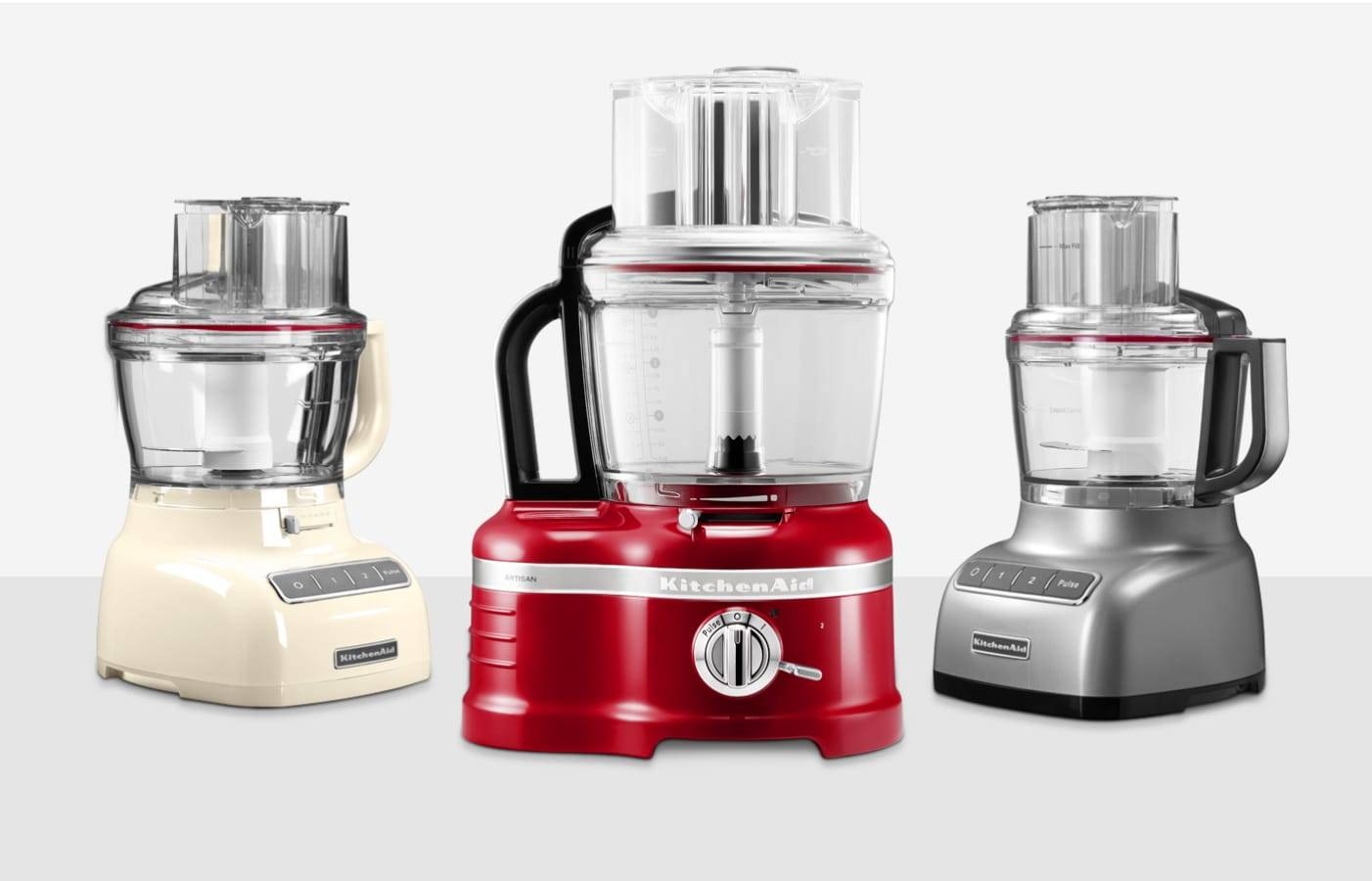 Hungry-for-more-stand-mixers