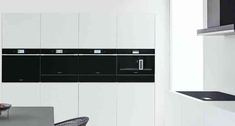 Overige huishoudapparaten: alleen het beste voor uw keuken