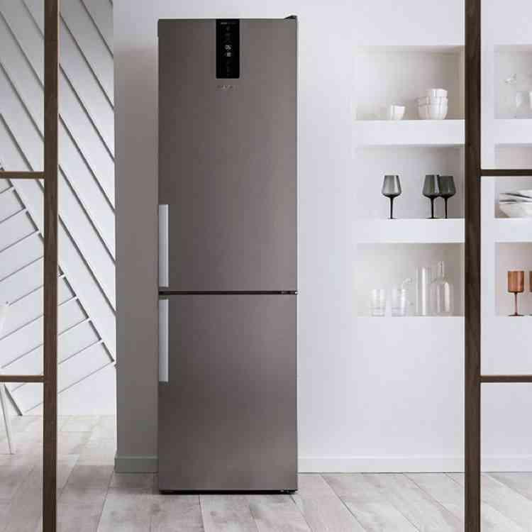 Réfrigérateur W7