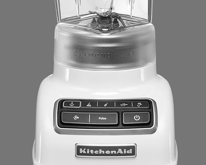 CLASSIC Blender 5KSB1565 | Offizielle Website von KitchenAid