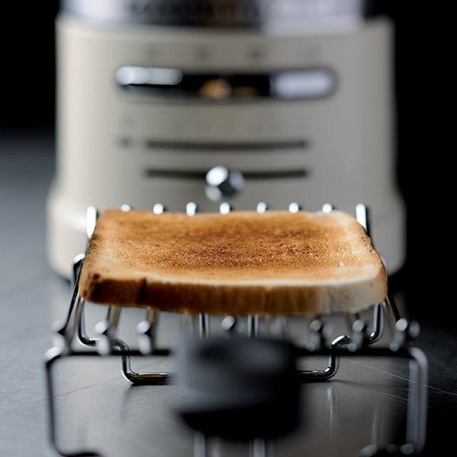Kitchenaid 5KTSR1 Porte Sandwich pour Grille-Pain