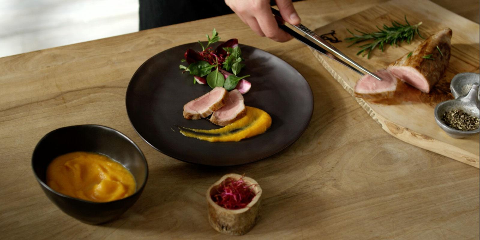 Ustensile De Cuisine Pour Réchauffer site officiel kitchenaid | appareils électroménagers de
