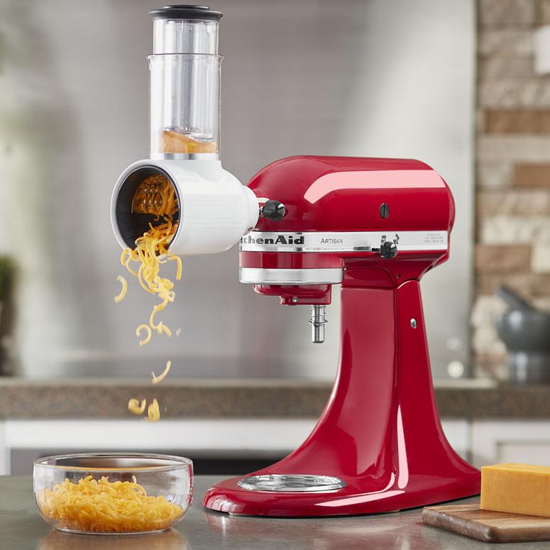 Stand Mixer Small Appliances Kitchenaid Uk